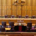 Lawyer-1024x768-1024x560