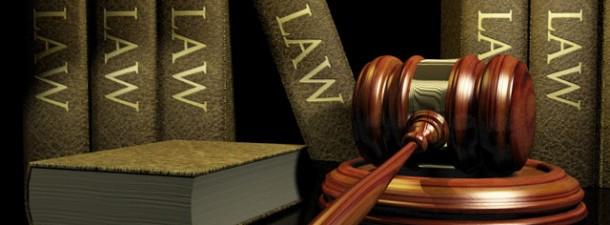 law-610x225
